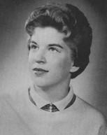 Shirley Hojnacki (Klein)