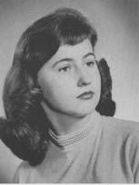 Georgianna Vercolio (Bennett)