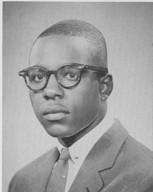 Walter Earl Walker