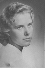 Sharon Ann Blasczuk