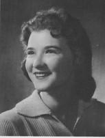 Gloria Jean Buzalski
