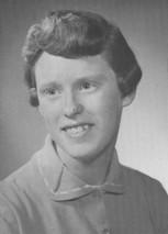 Judith Ann Hammon