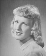 Nancy Jean Kanczurzewski