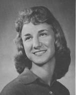 Donna Nevins