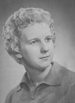 Patricia Ann Niezgodski
