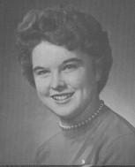 Barbara J Stanifer (Love)