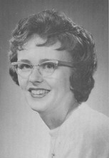Diane E Wirick