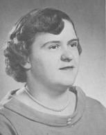 Carolyn Zawierucha