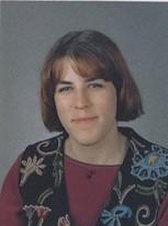 Beth Holston (Reeder)