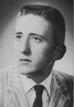 Ronald Blasko