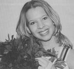 Stephanie Lynn McVay