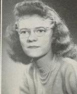 Dorothy Kashmer