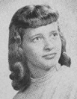 Darlene Olden (Berndt)