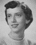 Ann Rafalski