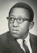 Val-Dez Nathaniel Maxwell
