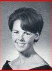Patricia Bullock