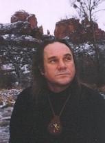 Larry Ericksen