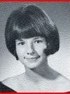 Mary Knecht
