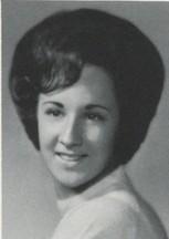 Sandra Bruley