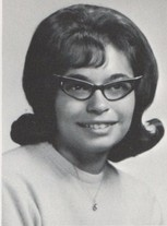 Beverly Cory