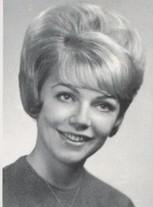 Cynthia Louhela
