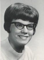 Marie Olsen (Andelin)