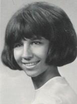 Patricia Polson