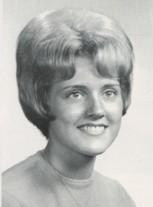 Nancy Ramsli
