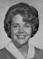 Toni Sue Baker