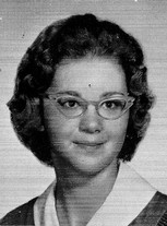 Paula Toms (Durette)