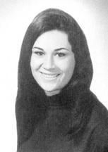 Deborah Hansen (Moreton)