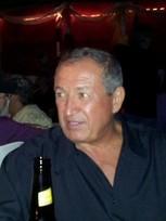 Joseph Rizzari