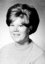 Kay Snyder (Flynn)