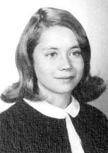 Judith Wedan