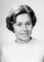 Linda Amirault