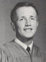 John R. Bickmore