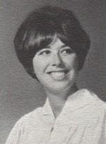 Sue Crawford (Crafts)