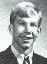 Bob Nowels
