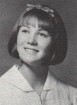Dianne Richards