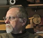 Wilfried Bruhns