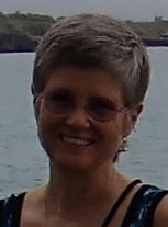 Ann O'Donnell