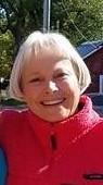 Lynn Robey
