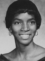Barbara Denise Mims