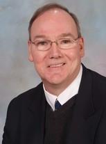 Stephen Watzek