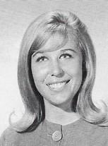 Paula Baker