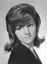 Lana Conard