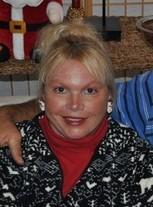 Dana Pownell