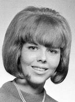 Brenda Bender