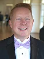Craig Highberger