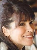 Karen Hammer